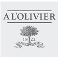 collaborations-alolivier