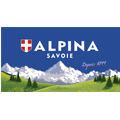 collaborations-alpina-savoie