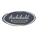 collaborations-archibald