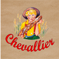 collaborations-chevallier