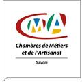 collaborations-cma-savoie