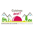 collaborations-cuisinez-local