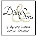 collaborations-delice-et-sens