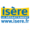 collaborations-departement-isere