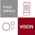 collaborations-foodservice-vision