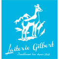 collaborations-laiterie-gilbert