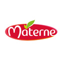 collaborations-materne