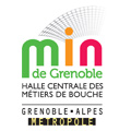 collaborations-min-grenoble
