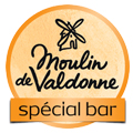 collaborations-moulin-de-valdonne