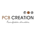 collaborations-pcb-creation