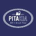 collaborations-pitakia