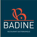 collaborations-restaurant-badine