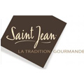 collaborations-saint-jean