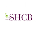 collaborations-shcb