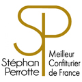 collaborations-stephan-perrotte