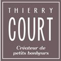 collaborations-thierry-court