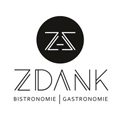 collaborations-zdank