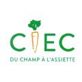 logo-CIEC