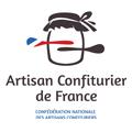 logo-confederation-artisans-confituriers