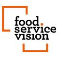 logo-foodservice-vision-etude
