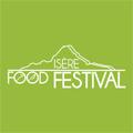 logo-isere-food-festival