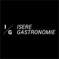 logo-isere-gastrononomie