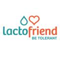 logo-lactofriend