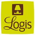 logo-logis-isere