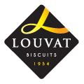 logo-louvat