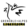 logo-metropole-grenoble-alpes