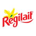 logo-regilait