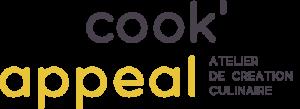 cook-appeal studio culinaire