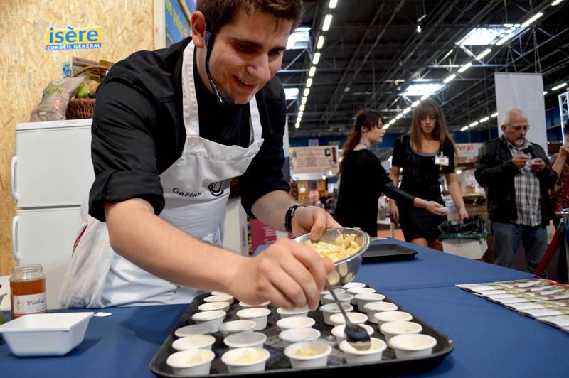 gaetan-evenement-culinairejpg