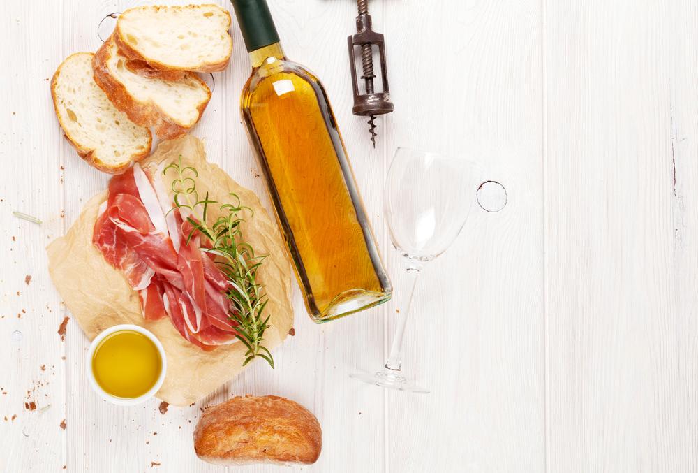 gastronomie.com creation de contenus
