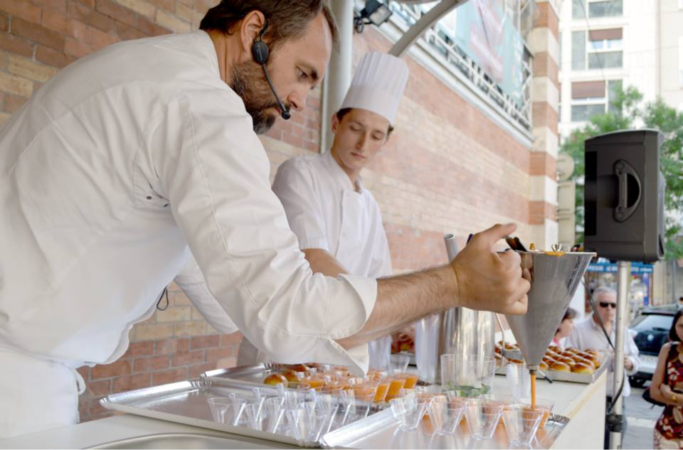 halles-sainte-claire-aribert-evenements-culinaires