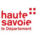 logo-departement-haute-savoie