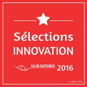 salon dauphinois innovation