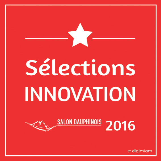 salon dauphinois innovation