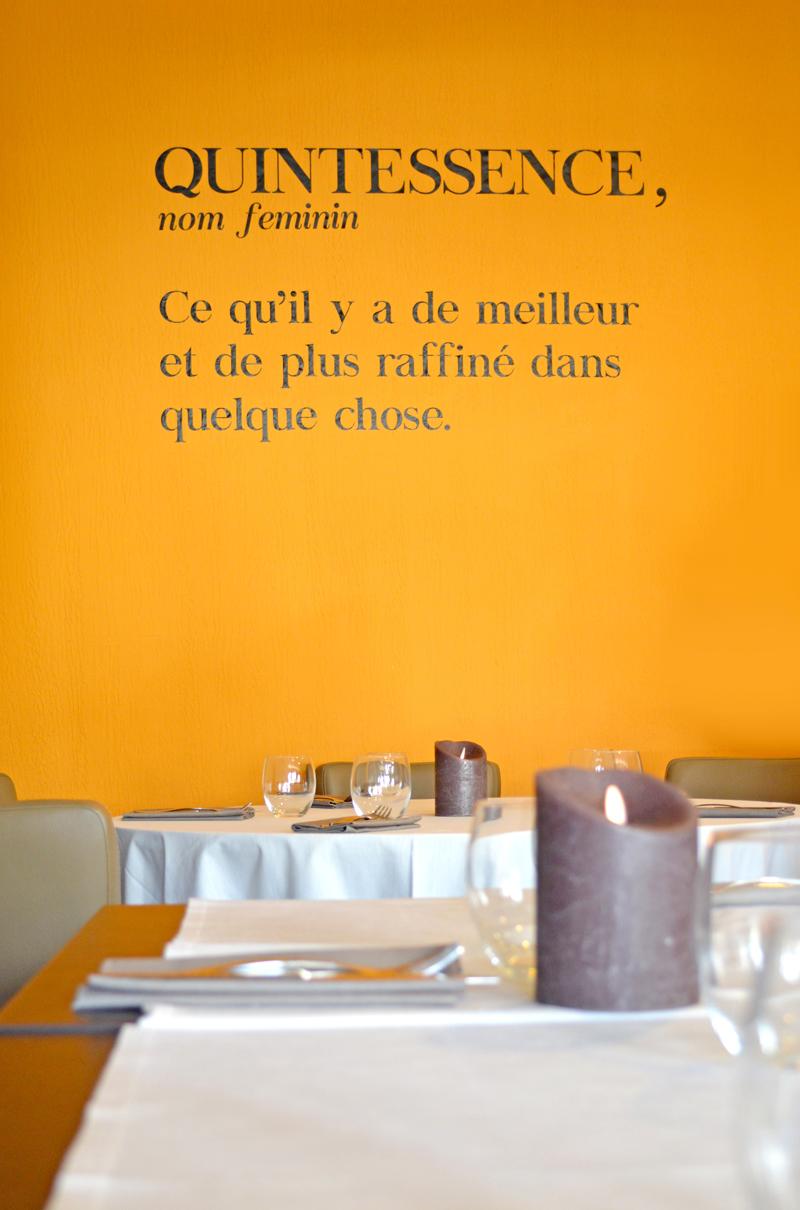 quinte-et-sens-restaurant
