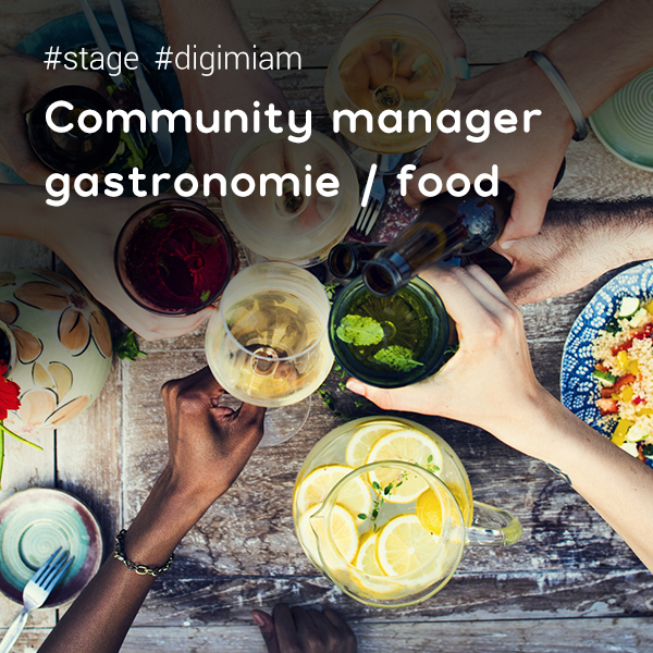 offre-community-manager-gastronomie