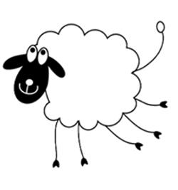 externalisation-communication-mouton-5-pattes