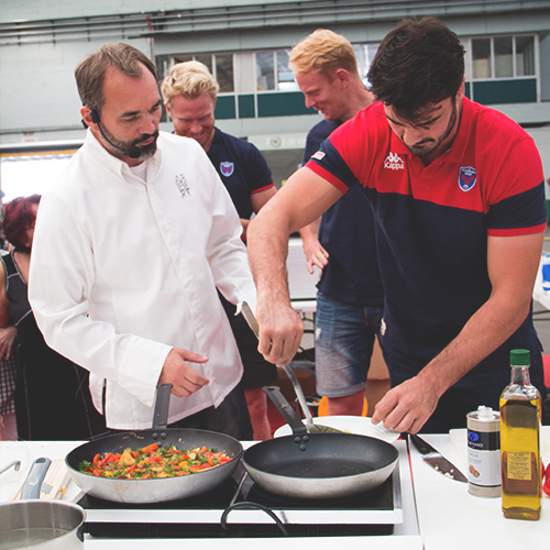 isere-food-festival-animations-culinaires-fcg