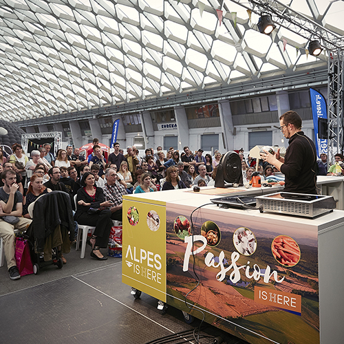 isere-food-festival-animations-culinaires