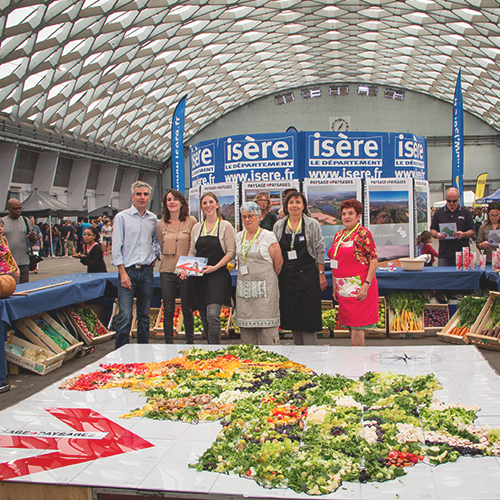 isere-food-festival-departement-isere