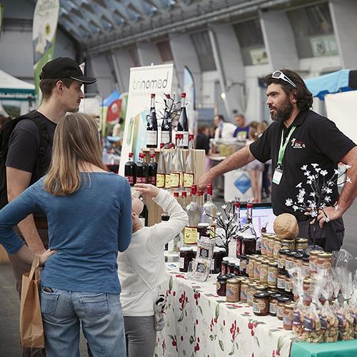 isere-food-festival-marche-producteurs