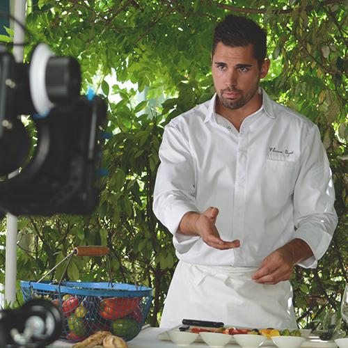 isere-gastronomie-communication-chefs