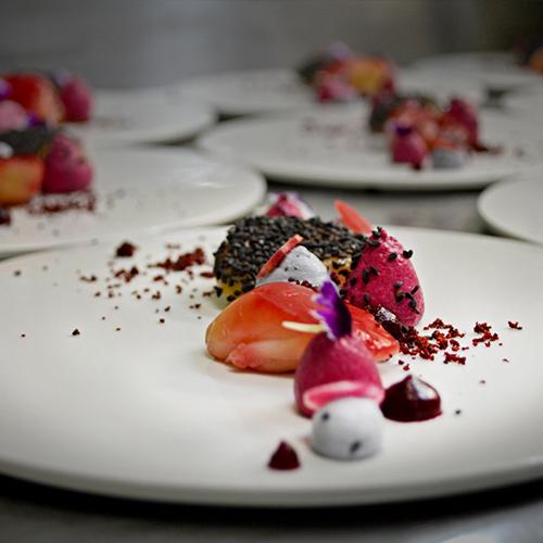 isere-gastronomie-communication-culinaire