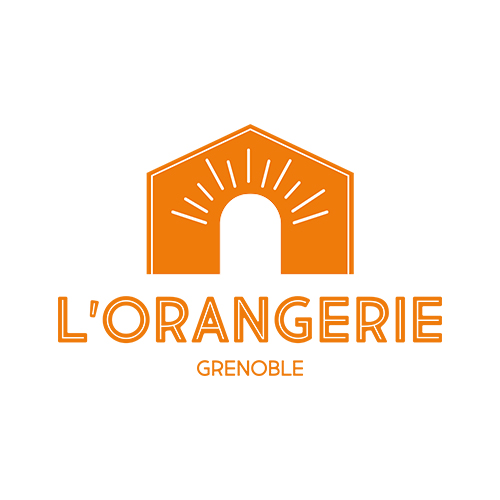 orangerie-grenoble-porteur-projet