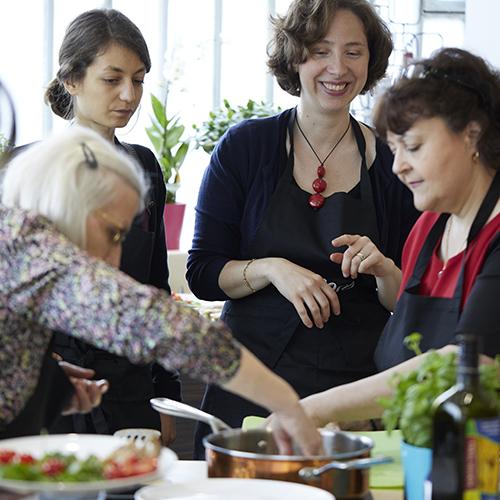 toscoro-communication-influenceurs-culinaires